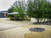 Standgarten